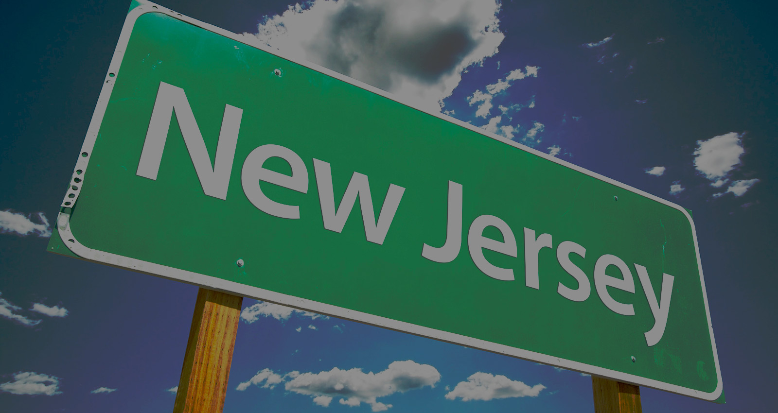 GreatNJ.com - NJ's Search Directory